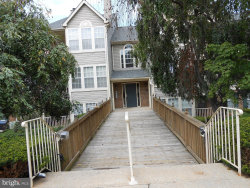 Photo of 13107 Briarcliff TERRACE, Unit 2-214, Germantown, MD 20874 (MLS # 1002255608)