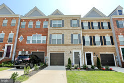 Photo of 11175 Southport PLACE, White Plains, MD 20695 (MLS # 1002255972)