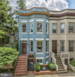 Photo of 1748 Church STREET NW, Washington, DC 20036 (MLS # 1002256052)