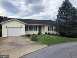 Photo of 92 Sylvia COURT, Martinsburg, WV 25404 (MLS # 1002256094)