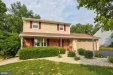 Photo of 328 Barberry DRIVE, Lancaster, PA 17601 (MLS # 1002256126)