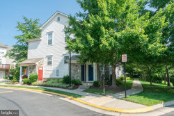 Photo of 43530 Amberly TERRACE, Unit 43530, Ashburn, VA 20147 (MLS # 1002256438)