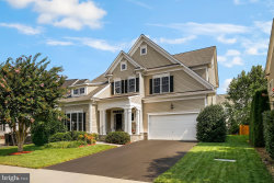 Photo of 42440 Meadow Sage DRIVE, Ashburn, VA 20148 (MLS # 1002256698)
