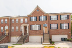 Photo of 4127 Dallas Hutchison STREET, Chantilly, VA 20151 (MLS # 1002264365)
