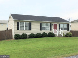 Photo of 15 Snail Kite ROAD, Martinsburg, WV 25405 (MLS # 1002265324)