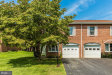 Photo of 17930 Golf View DRIVE, Hagerstown, MD 21740 (MLS # 1002265878)