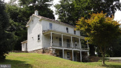 Photo of 12348 Harpers Ferry ROAD, Purcellville, VA 20132 (MLS # 1002269780)