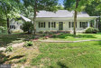 Photo of 11733 Crystal Falls DRIVE, Smithsburg, MD 21783 (MLS # 1002271538)