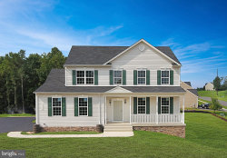 Photo of 400 Avalon COURT, Prince Frederick, MD 20678 (MLS # 1002272250)