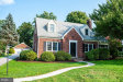 Photo of 111 Delight ROAD, Reisterstown, MD 21136 (MLS # 1002280884)