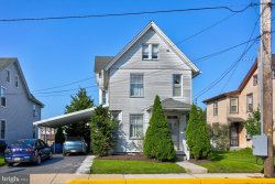 Photo of 104 Brimmer AVENUE, New Holland, PA 17557 (MLS # 1002281124)