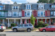 Photo of 244 E Clay STREET, Lancaster, PA 17602 (MLS # 1002281742)