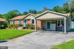 Photo of 6031 Dawn DRIVE, Prince Frederick, MD 20678 (MLS # 1002281946)