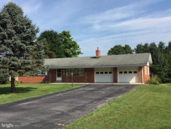 Photo of 7178 Browns LANE, Thurmont, MD 21788 (MLS # 1002282202)