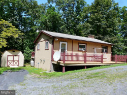 Photo of 86 Foothills LANE, New Market, VA 22844 (MLS # 1002282840)
