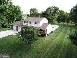 Photo of 3801 Sharon DRIVE, Garnet Valley, PA 19061 (MLS # 1002283858)