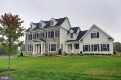 Photo of 12407 All Daughters LANE, Highland, MD 20777 (MLS # 1002285492)