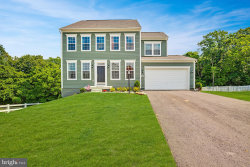 Photo of 146 Stonecrest CIRCLE, Keedysville, MD 21756 (MLS # 1002288486)