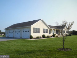 Photo of 15621 Old Frederick ROAD, Emmitsburg, MD 21727 (MLS # 1002289102)