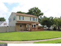 Photo of 249 Charles AVENUE, Brookhaven, PA 19015 (MLS # 1002289478)