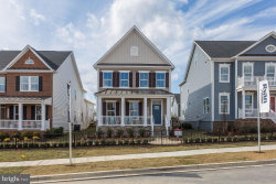 Photo of 4630 Monrovia BOULEVARD, Monrovia, MD 21770 (MLS # 1002292566)
