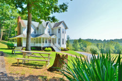 Photo of 950 Tussing LANE, Mount Jackson, VA 22842 (MLS # 1002293770)