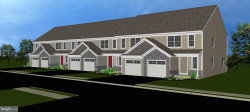 Photo of 352 Cedar Hollow, Unit 81, Manheim, PA 17545 (MLS # 1002294692)
