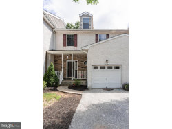 Photo of 212 Booksellers COURT, Unit 6, Malvern, PA 19355 (MLS # 1002297280)