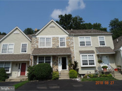 Photo of 4404 Somerset LANE, Aston, PA 19014 (MLS # 1002305952)