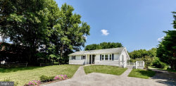 Photo of 9949 Doctor Perry ROAD, Ijamsville, MD 21754 (MLS # 1002306670)