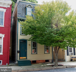 Photo of 348 Cherry STREET, Columbia, PA 17512 (MLS # 1002308072)