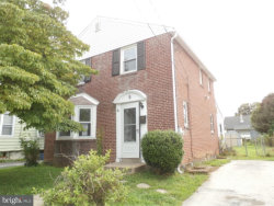 Photo of 9 W Roland ROAD, Parkside, PA 19015 (MLS # 1002332824)
