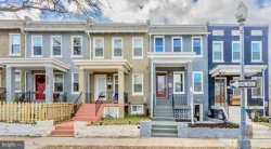 Photo of 1111 Owen PLACE NE, Washington, DC 20002 (MLS # 1002335818)