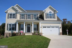 Photo of 1680 Dares Beach ROAD, Prince Frederick, MD 20678 (MLS # 1002336066)