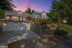 Photo of 4631 Old Willows ROAD, Chesapeake Beach, MD 20732 (MLS # 1002336224)