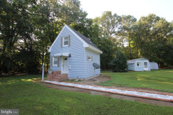 Photo of 14154 Redden ROAD, Bridgeville, DE 19933 (MLS # 1002343772)