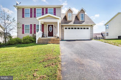 Photo of 646 Cheshire ROAD, Bunker Hill, WV 25413 (MLS # 1002344618)