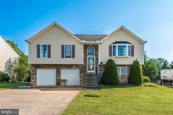 Photo of 9 William DRIVE, Thurmont, MD 21788 (MLS # 1002344786)