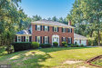 Photo of 7510 Lairds WAY, Clarksville, MD 21029 (MLS # 1002346766)