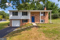 Photo of 3981 Farm LANE, Monrovia, MD 21770 (MLS # 1002347262)