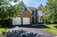 Photo of 25747 Tullow PLACE, Chantilly, VA 20152 (MLS # 1002351852)