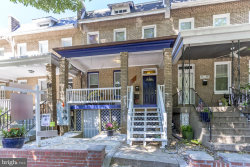 Photo of 1226 Orren STREET NE, Washington, DC 20002 (MLS # 1002352118)