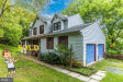Photo of 10302 Onega PLACE, New Market, MD 21774 (MLS # 1002366250)