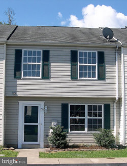 Photo of 211 Old Oak PLACE, Thurmont, MD 21788 (MLS # 1002371674)