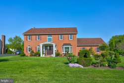 Photo of 420 Spring Hollow DRIVE, New Holland, PA 17557 (MLS # 1002394428)