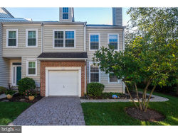 Photo of 139 Federal WALK, Kennett Square, PA 19348 (MLS # 1002415026)
