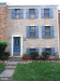 Photo of 6062 Clerkenwell COURT, Burke, VA 22015 (MLS # 1002469043)