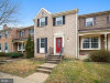 Photo of 9 Ambiance COURT, North Potomac, MD 20878 (MLS # 1002482213)