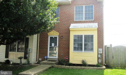 Photo of 13 Catoctin Highlands CIRCLE, Thurmont, MD 21788 (MLS # 1002483706)