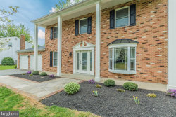 Photo of 3986 Rye LANE, Monrovia, MD 21770 (MLS # 1002495392)